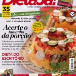 Dieta Já - Enxuga Express (Chá Mate) / Truque Magro (Amido de milho)