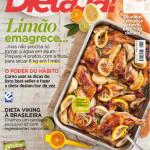 Dieta Já - Delícias Juninas