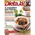 Dieta Já - Granola X Cereais Matinais