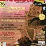 Dieta Já - Truque Magro (salsicha) / Enxuga Express (Clara de Ovo)