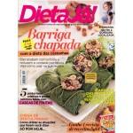 Dieta Já - Snacks Saudáveis
