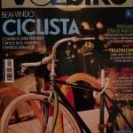 VO2 Bike - Dieta Sangue Bom (Desempenho Esportivo)