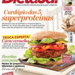 Dieta Já - Páscoa sem culpa