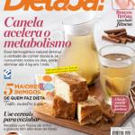 Dieta Já - Picolé Faz Bem