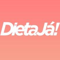 Revista Dieta Já