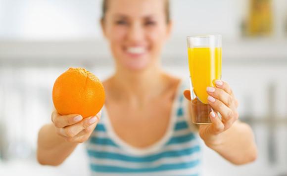 suco-de-fruta-2
