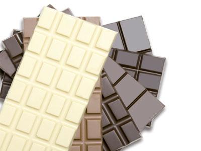 tipos_de_chocolate