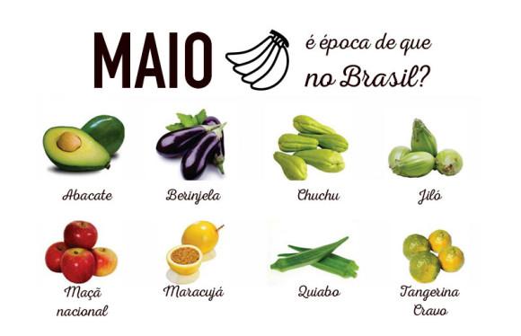 MAIO_brasil_epoca_de_que
