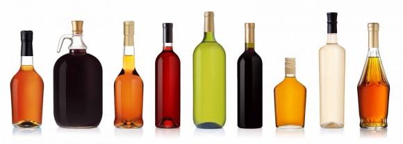 alcool e emagrecimento